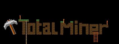 http://www.totalminer.com/images/logo.png